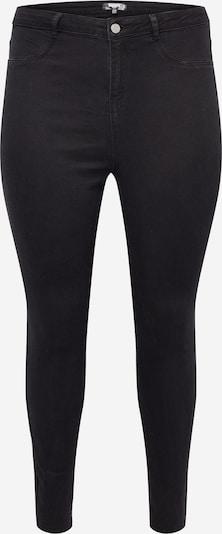 Jeans Missguided Plus di colore nero, Visualizzazione prodotti
