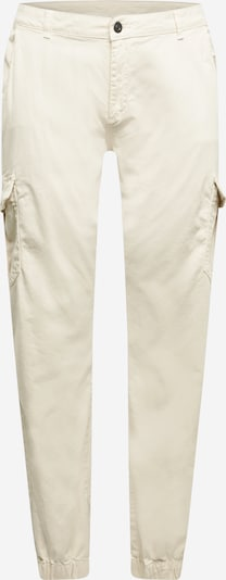 Urban Classics Kapsáče - biela, Produkt