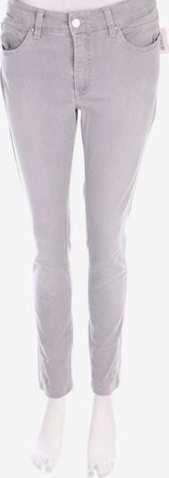MAC Jeans in 30-31 in Light grey, Item view
