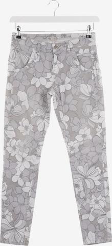 Cambio Jeans in 24-25 in Grau