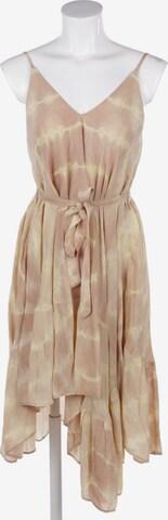 Maje Kleid in XS-XL in Weiß