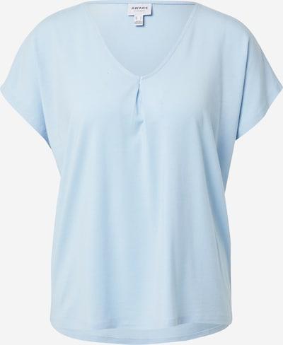 VERO MODA Tričko - světlemodrá, Produkt