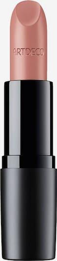ARTDECO Lipstick 'Perfect Mat' in, Item view