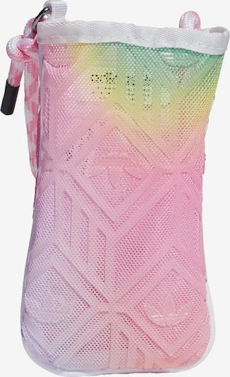 ADIDAS ORIGINALS Clutch in de kleur Gemengde kleuren, Productweergave