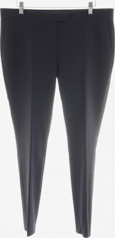 Prego Pants in M in Black