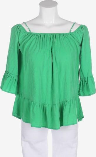 Jadicted Bluse / Tunika in XS in grün, Produktansicht