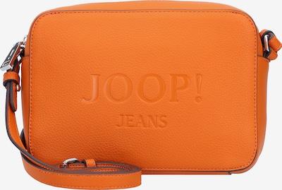 JOOP! Crossbody Bag in Orange, Item view