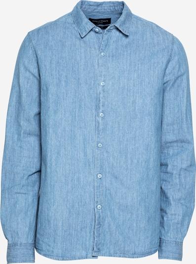 Cotton On Košile 'Fitzroy' - modrá džínovina, Produkt