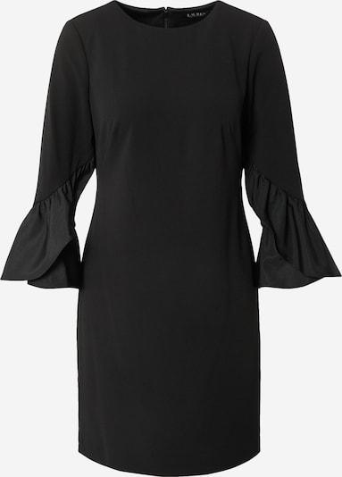 Lauren Ralph Lauren Kleid 'KENTON' in schwarz, Produktansicht