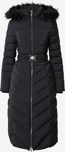 GUESS Winter Coat 'CATERINA' in Black, Item view