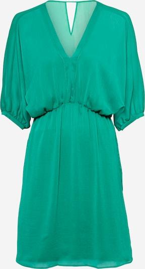 NAF NAF Kleid 'CLARI' in jade, Produktansicht