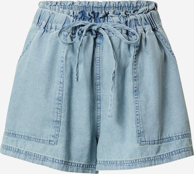 Jeans American Eagle di colore blu chiaro, Visualizzazione prodotti