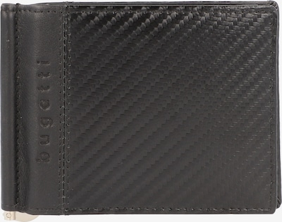 bugatti Portemonnee in de kleur Zwart, Productweergave