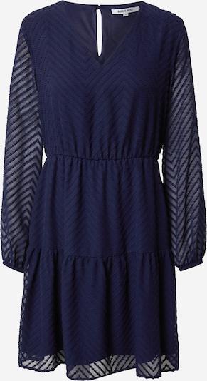 ABOUT YOU Kleid 'Lia' in dunkelblau, Produktansicht