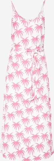 Fabienne Chapot Ljetna haljina 'Sunset' u roza / bijela, Pregled proizvoda