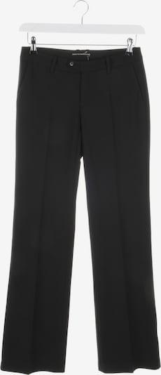 DRYKORN Hose in XS in schwarz, Produktansicht