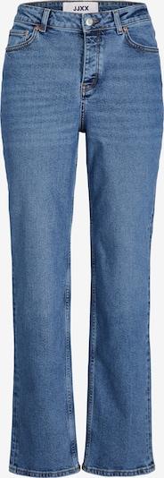 JJXX Jeans 'Seville' in blau, Produktansicht