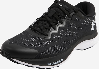UNDER ARMOUR Loopschoen 'Charged Bandit 6' in de kleur Zwart, Productweergave