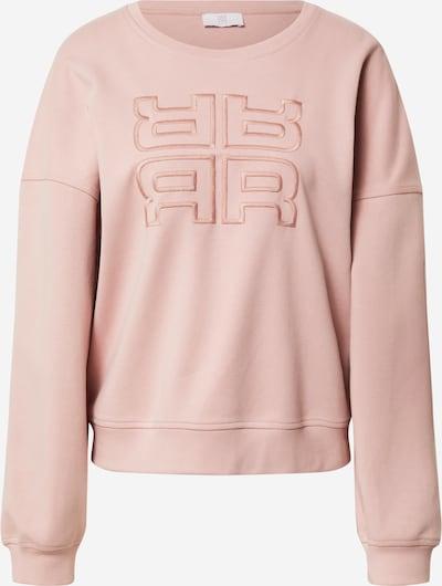 Riani Sweatshirt in rosa, Produktansicht