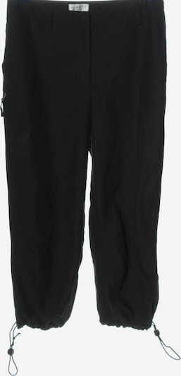 HENNES Pants in M in Black, Item view