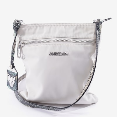 Marc Cain Bag in One size in Light grey, Item view