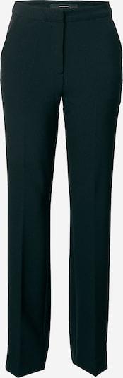 VERO MODA Pantalón de pinzas 'FILIPPA' en negro, Vista del producto
