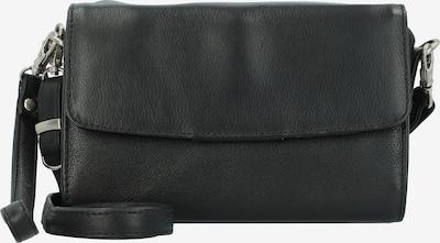 Alassio Crossbody Bag 'Ella' in Black, Item view