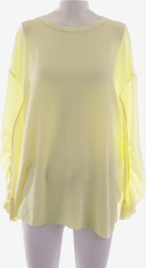Marc Cain Shirt in XXL in neongelb, Produktansicht