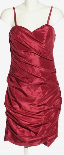 Ambiance Bustierkleid in M in rot, Produktansicht