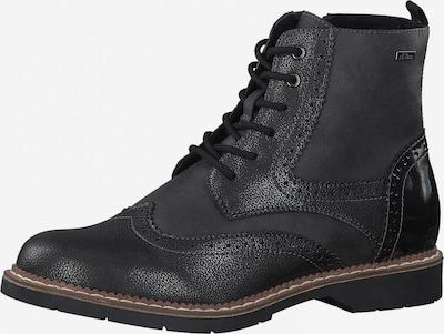 Boots s.Oliver di colore grafite, Visualizzazione prodotti