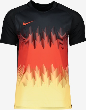 NIKE Jersey in Mixed colors
