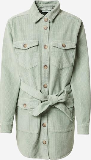 Moves Between-season jacket in Mint, Item view