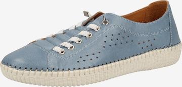 COSMOS COMFORT Sneakers in Blue