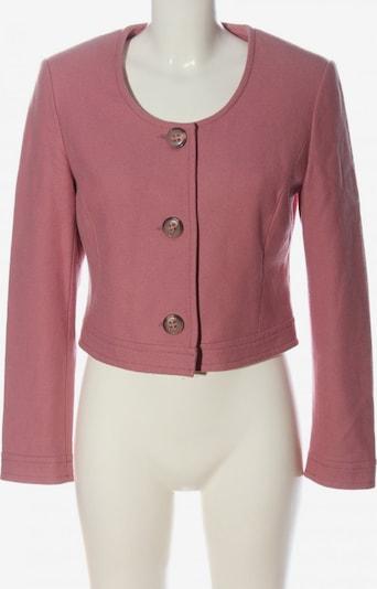 ALBA MODA Woll-Blazer in M in pink, Produktansicht