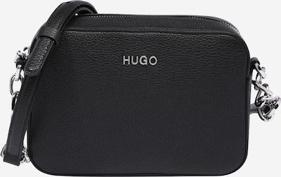 HUGO Taška přes rameno 'Victoria' - černá, Produkt