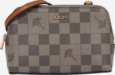 JOOP! Ručna torbica u taupe siva / tamo siva, Pregled proizvoda