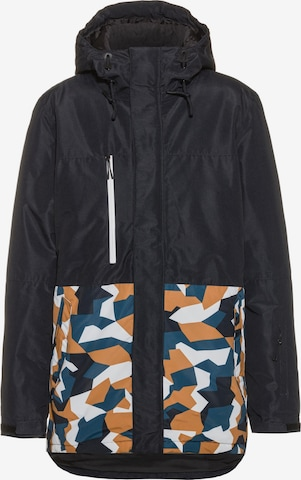 MAUI WOWIE Outdoor jacket in Mixed colors