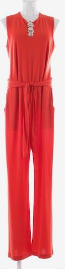Ana Alcazar Sonstige Kombination in XXL in rot, Produktansicht