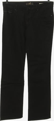 Mavi Jeans in 32-33 x 34 in Black