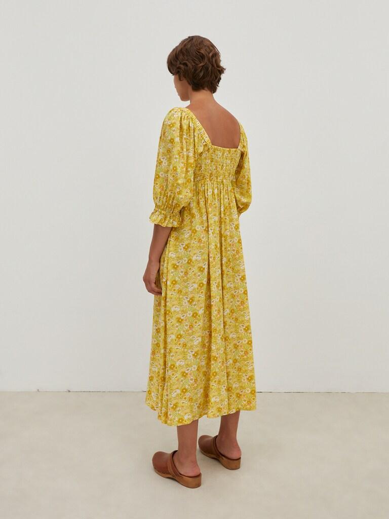 Kleid 'Maleah'