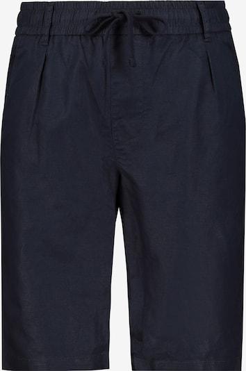 JP1880 Hose in navy, Produktansicht