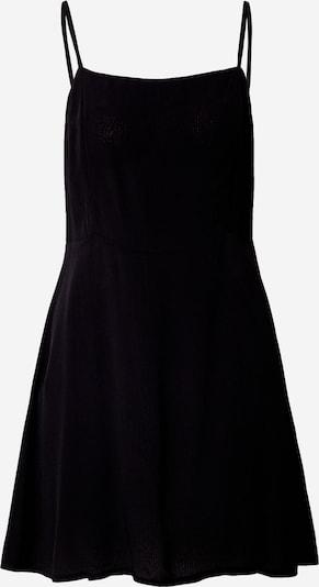 Cotton On Haljina 'Kendall' u crna, Pregled proizvoda