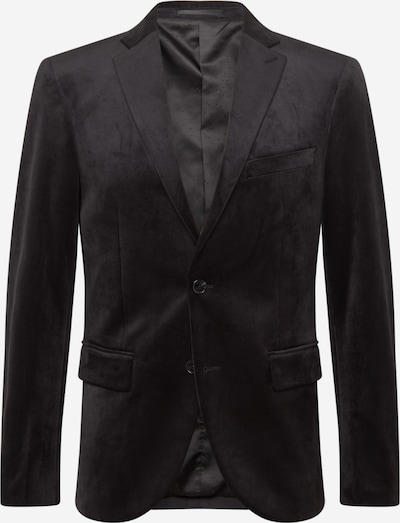 Matinique Business blazer 'George' in black, Item view
