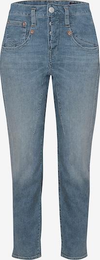 Herrlicher Jeans in blau, Produktansicht