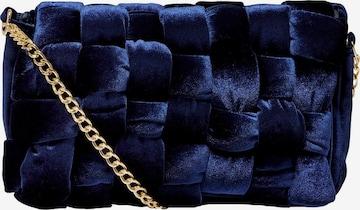ONLY Tasche in Blau