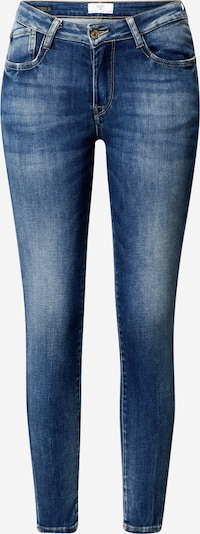 Le Temps Des Cerises Jeans 'JF POWERC' in blue denim, Produktansicht