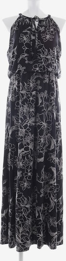Rachel Zoe Maxikleid in XL in beige / schwarz, Produktansicht