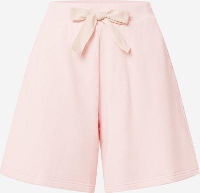 Kelnės 'CISA' iš MAX&Co., spalva – rožių spalva, Prekių apžvalga
