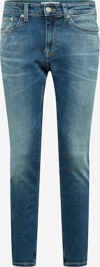 Tommy Jeans Džínsy 'Scanton' - modrá denim, Produkt