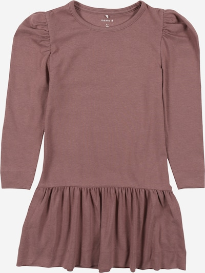 NAME IT Kleid in lila, Produktansicht